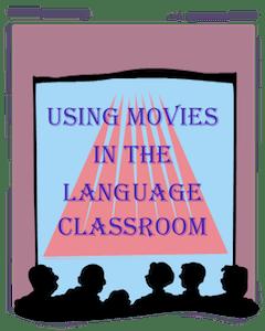 English teaching movies